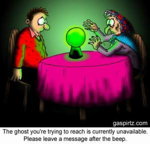 psychic-with-crystal-ball
