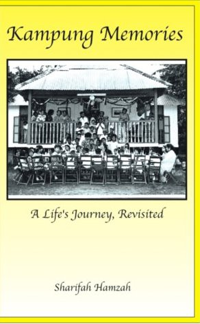 Kampung Memories